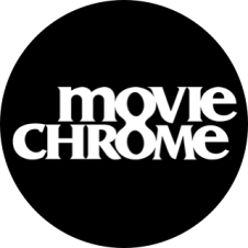 MOVIE CHROME